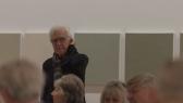 Gottesdienst im Kunstmuseum am 28.01.2018
