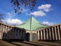 Pius-Lukas-Kirche