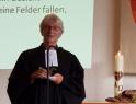 #Fairwandeln in der Ev. Kirche in Tönisberg