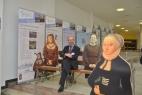 Reformatorinnen-Ausstellung