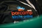 Das nächste Barcamp findet vom 28. bis 30 September in Westfalen statt.