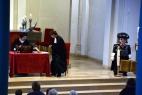 Reformationstag in Lukas