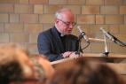 Synode Grußwort2
