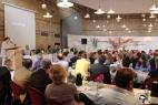 Synode Juni 2016-1