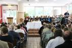 Synode Juni 2017