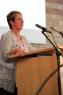 Synode Tagung Juni 2017 - 10