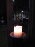 #lichtfenster in Kempen