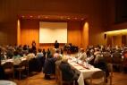 2013 - Gastmahl im Zeichen von Reformation und Toleranz