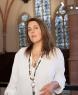 Donnerstag, 20. Juni 20.30 Uhr - Konzert mit Felicia Friedrich