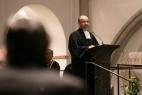 Ökumenischer Gottesdienst: 500 Jahre Reformation