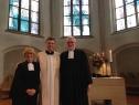 Reformationstag 2017 in der Petrikirche