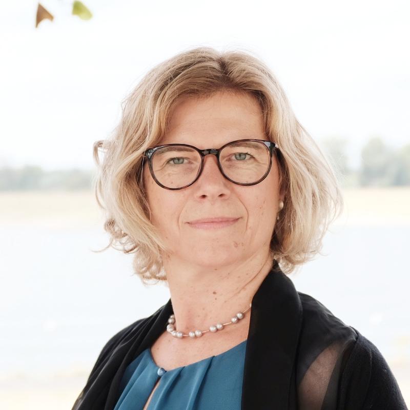 Claudia Gehse-Brodersen