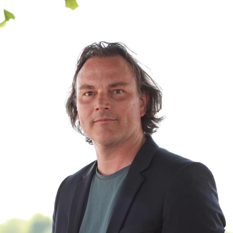 Oliver Conzelmann