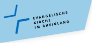 Logo EKiR