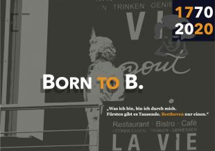 Born to B FSE