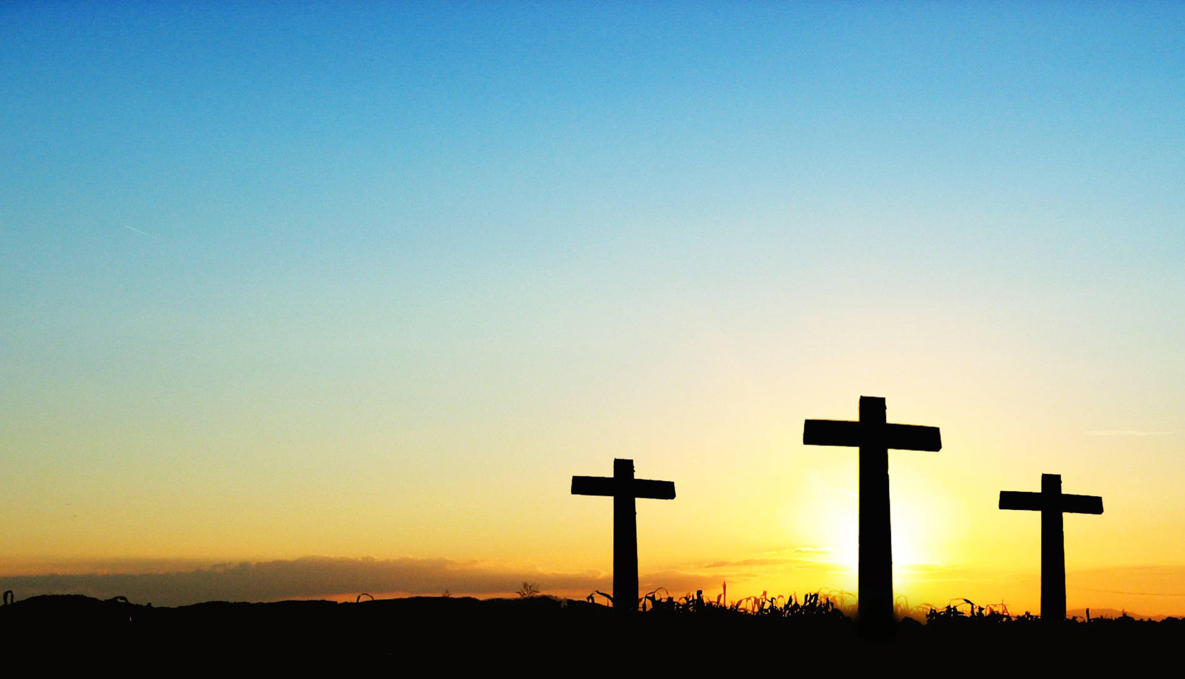 Karfreitag Evangelisch