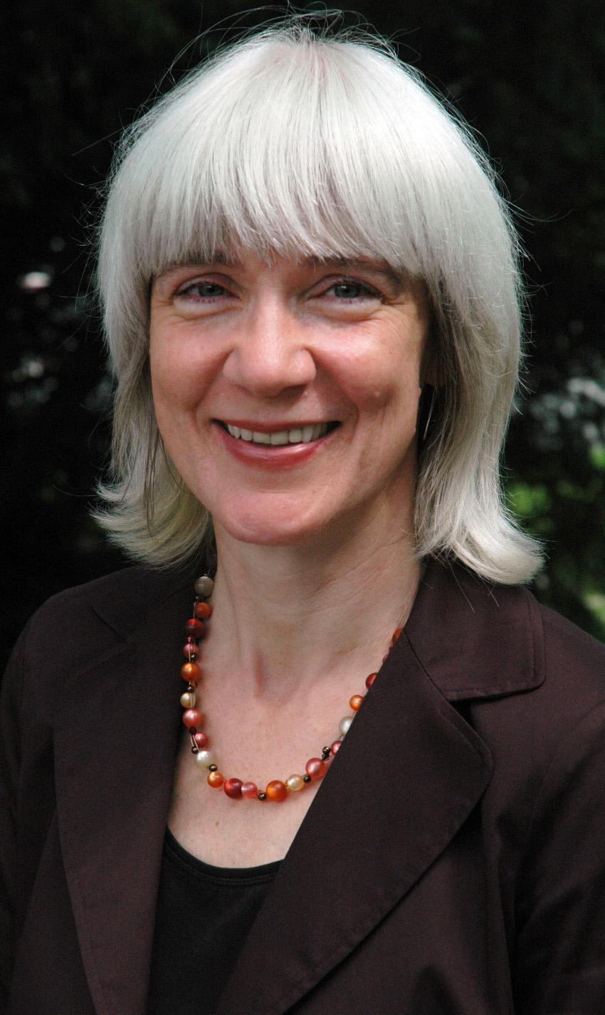 Petra Schulze