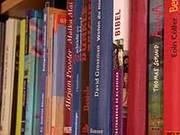 Büchereifachstelle