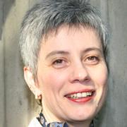 Andrea Aufderheide