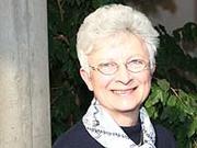 Marion Unger
