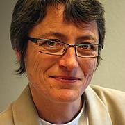 Dr. Dagmar Herbrecht
