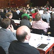 3. Tag rheinischer Pfarrerinnen und Pfarrer