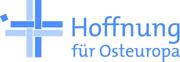 Logo der Aktion