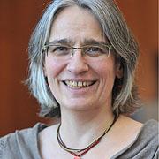 Dr. Ilka Werner