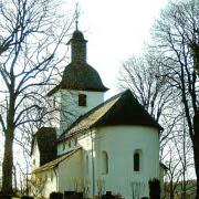 Kirche in Almersbach Foto: www.kirche-almersbach.de
