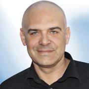 Joachim Kosack, Co-Geschäftsführer von Sat.1