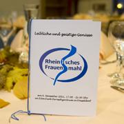 Rheinisches Frauenmahl