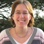 Maike Neumann, Pfarrerin in der Evangelischen Kirchengemeinde in Kaarst, hat über den Buß- und Bettag ihre Doktorarbeit geschrieben.