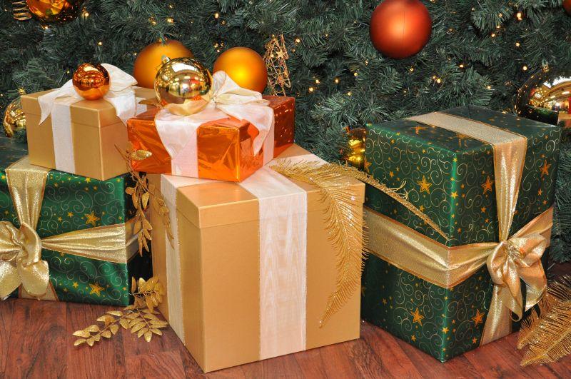ungeliebtes zu weihnachten lieber spenden als in den. Black Bedroom Furniture Sets. Home Design Ideas