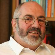 Professor François Vouga, Dozent für Neues Testament