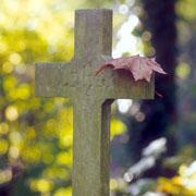 Leben, Sterben und Sterbehilfe ist das theologische Hauptthema dieser Landessynode.