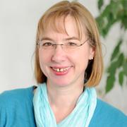 Renate Schäning ist Diakoniepfarrerin im Kirchenkreis Wied.