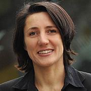 Dr. Ellen Ueberschär
