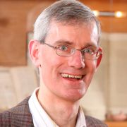 Dr. Christoph Melchior