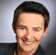 Dr. Astrid Wölfel