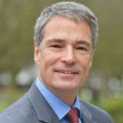 Dr. Felix Breidenstein