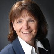 Eva Hoffmann von Zedlitz