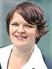 Petra Anna Siebert, freie Journalistin