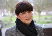 Gabriele Orbach