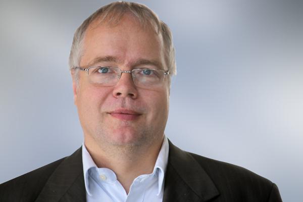 Gemeinden brauchen mehr Kompetenz, um beim Umgang mit Daten bewusste Entscheidungen treffen zu können, sagt Pastor Ralf Peter Reimann, Internetbeauftragter der rheinischen Kirche.