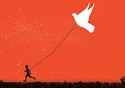 """Titelgrafik zur Aktion """"Ruandas Zukunft braucht Versöhnung"""""""