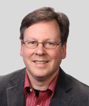 Dr. Matthias Freudenberg