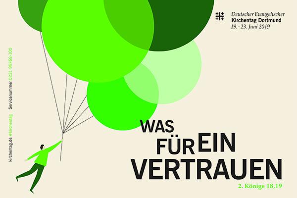 Motiv: Benjamin Schwarz, Agentur PART, Berlin