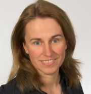 Irene Diller