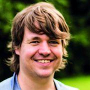 Der Wuppertaler Pfarrer Holger Pyka regt seine Gemeindemitglieder zum Gespräch über die eigene Beerdigung an.