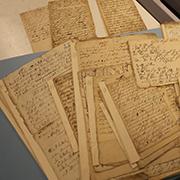 Mehr als 130 Rezepte geben Einblick in die Esskultur des 18. Jahrhunderts.